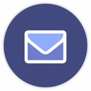 Email Support for Commission Advances