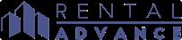 RentalAdvance.com Logo